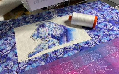 Coming…Art For Animals Auction!